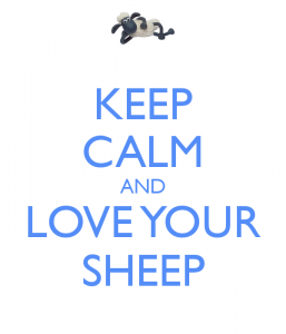 keep-calm-and-love-your-sheep