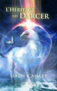 HeritagedesDARCERS tome 2