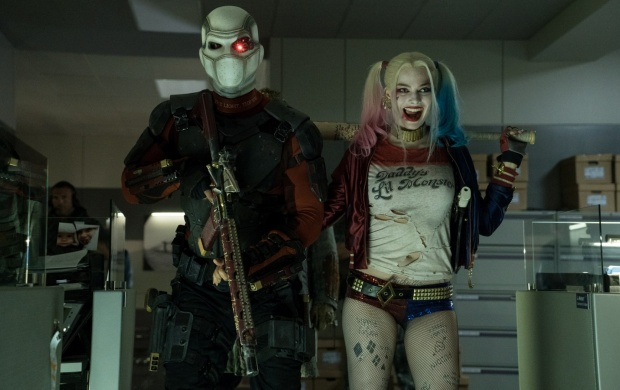 deadshot_and_harley_quinn_suicide_squad_movie-t3