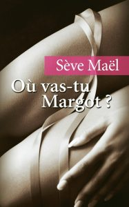 ou-vas-tu-margot-ebook
